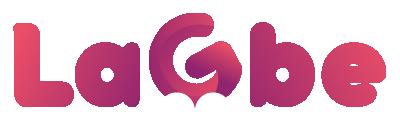 Lagbe.xyz - Qualified Brand Marketplace